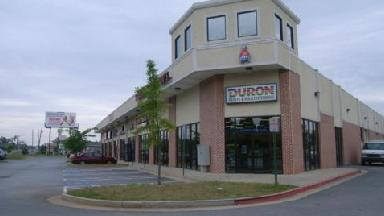 Duron Paints & Wallcoverings - Homestead Business Directory