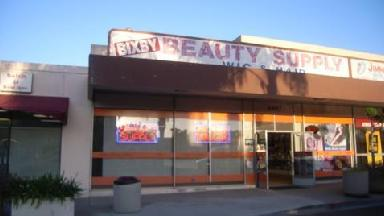 Bixby Beauty Supply - Homestead Business Directory