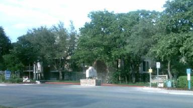 Montecito Apartments - Homestead Business Directory