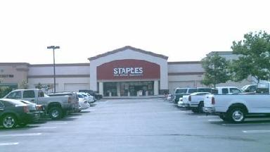 Staples - Homestead Business Directory