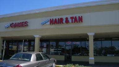 Perfect Hair & Tan - Homestead Business Directory