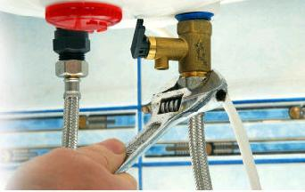 Plumbing For Less 39 Reviews 2366 Sylvan Rd Suite 16 Atlanta