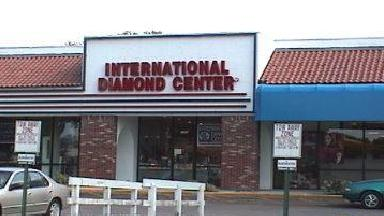 International Diamond Ctr - Homestead Business Directory