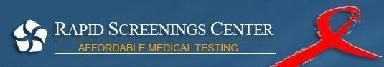 Rapid STD Testing & Health Clinic - Atlanta, GA