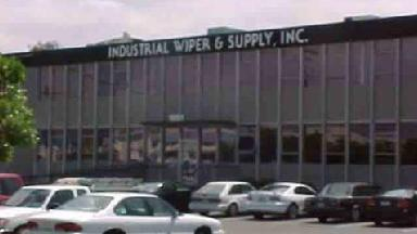 Industrial Wiper & Supply Inc - Homestead Business Directory