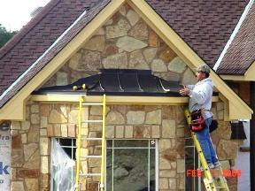 Roof Crafters - Homestead Business Directory