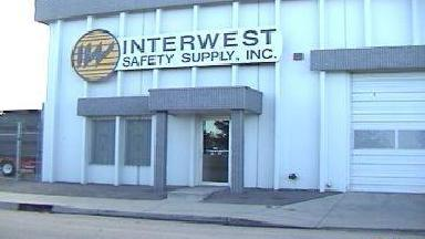 Interwest Safety Supply Inc - Homestead Business Directory