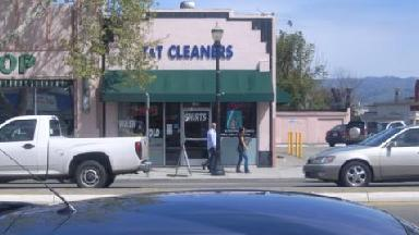 Tnt Cleaners - Homestead Business Directory