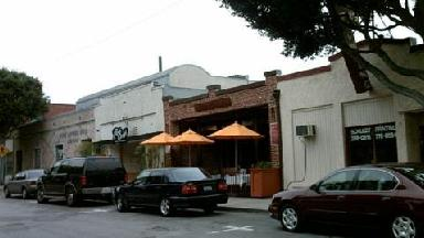 Second City Bistro - Homestead Business Directory