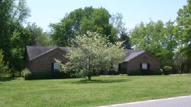 Christ Evangelical Church - Homestead Business Directory