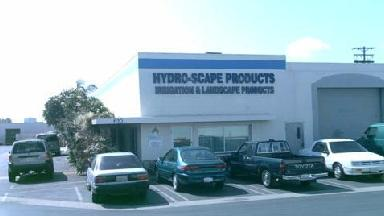 Hydro-scape Products - Homestead Business Directory
