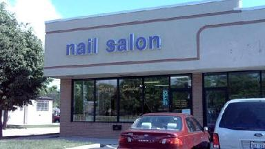 Swan Nail Salon - Homestead Business Directory