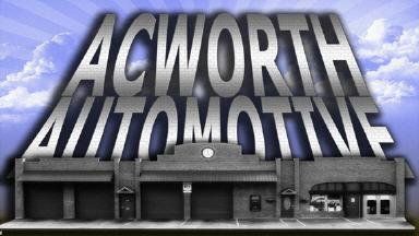 Acworth Automotive
