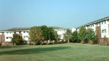 Campus View Apartments - Homestead Business Directory