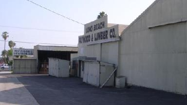 Long Beach Plywood & Lumber Co - Homestead Business Directory