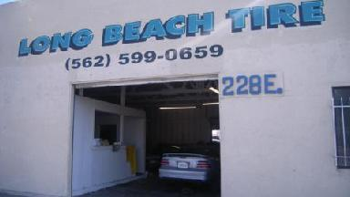 Long Beach Auto - Homestead Business Directory