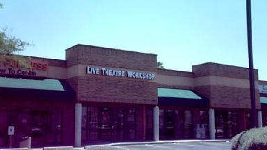 Live Theatre Workshop - Homestead Business Directory