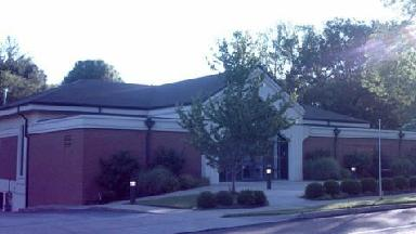Young Israel Synagogue - Homestead Business Directory