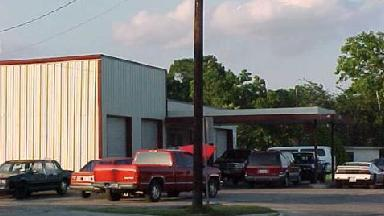 Electrical Shop - Homestead Business Directory