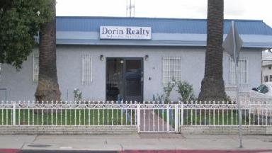 Dorin Realty Co - Homestead Business Directory