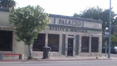 Palazzo Realty Inc - Homestead Business Directory