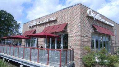 Chipotle Mexican Grill - Homestead Business Directory
