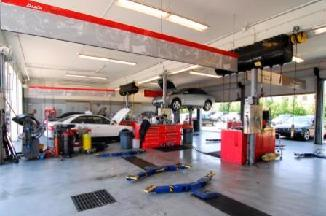 Audi Pacific - Homestead Business Directory