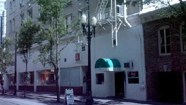 Yamhill Pub - Homestead Business Directory