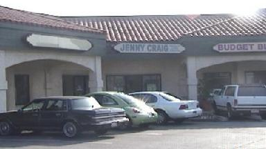 Jenny Craig Weight Loss Ctr - Homestead Business Directory