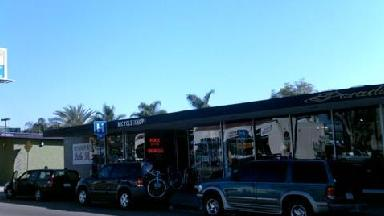 Mission Hills Bicycle Shop - Homestead Business Directory