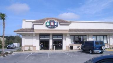 Abc Fine Wine & Spirits - Homestead Business Directory
