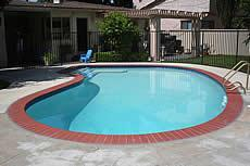 Pool Plaster Houston