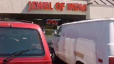 Jewel Of India - Homestead Business Directory