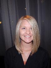 Shannon Matheny Hair @ The Sola Salon