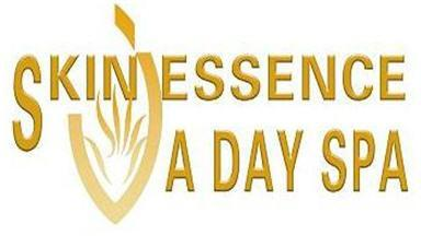 Skin Essence A Day Spa - Raleigh - Raleigh, NC