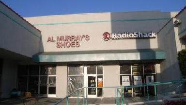 Al Murray's Shoes - Homestead Business Directory