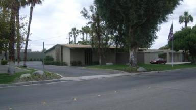 Cremation Services-The Desert - Palm Springs, CA