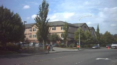 Auburn Court Apartments 1