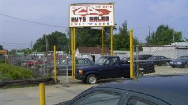 Cleveland American Auto Wrckng - Homestead Business Directory