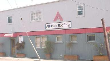 Alliance Roofing Co Inc - Homestead Business Directory