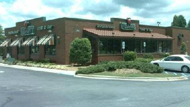 Applebee's - Rock Hill, SC