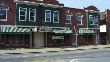 Cleveland Central Weed & Seed - Homestead Business Directory