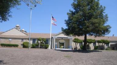 James Leitch Elementary School - Homestead Business Directory