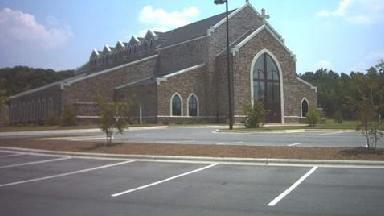 St James Catholic Church - Homestead Business Directory