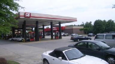 Quik Trip - Homestead Business Directory
