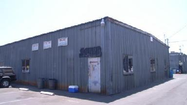 Rosales Auto Repair - Homestead Business Directory