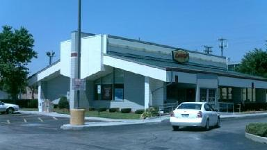 Denny's - Homestead Business Directory
