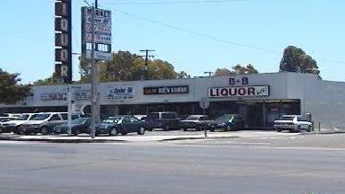 B & B Liquors - Homestead Business Directory