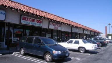 Toluca Restaurant - Homestead Business Directory
