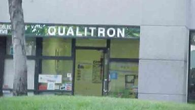 Qualitron Corp - Homestead Business Directory